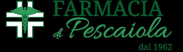 Farmacia di Pescaiola